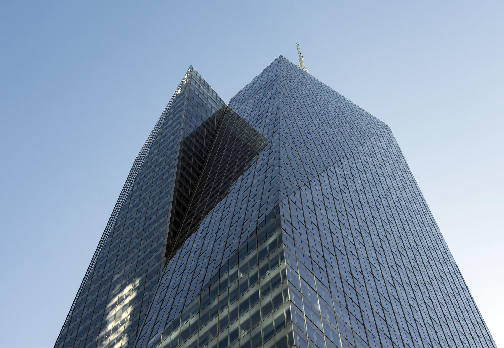 building-1457804_1920