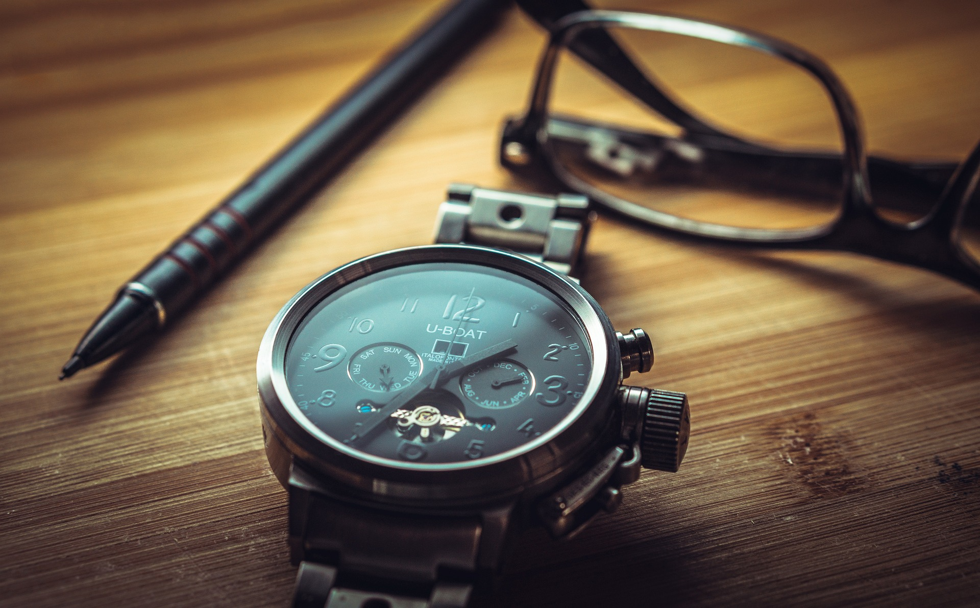 clock-1461689_1920