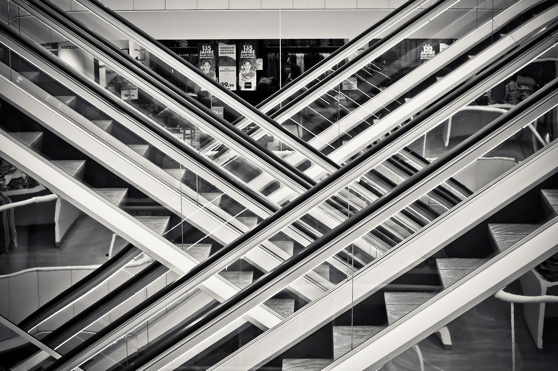 department-store-1778722_1920