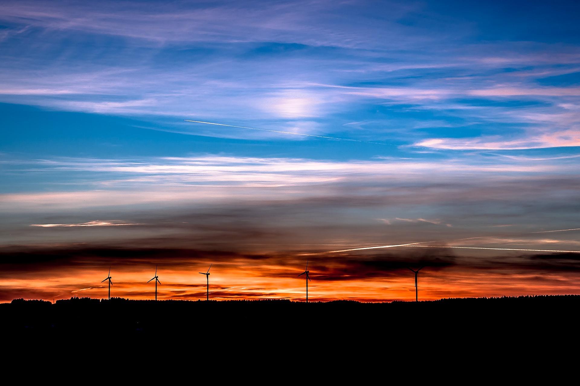 sunset-1786475_1920