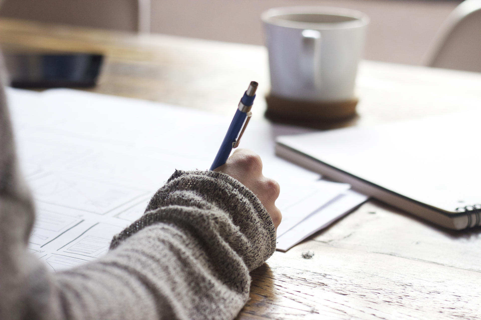 公認会計士試験合格までの道のり4