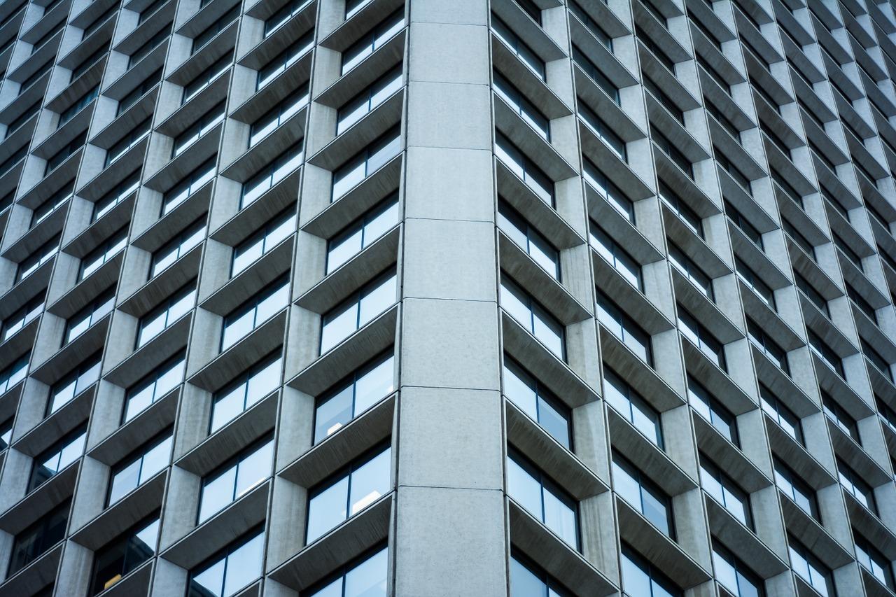 building-1031664_1280