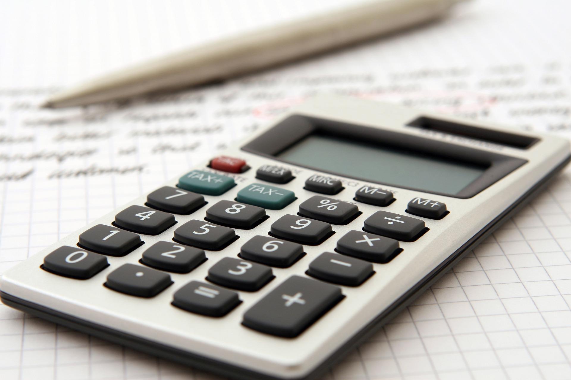 公認会計士試験の専門学校・予備校比較。TAC、大原、CPA、LEC、クレアール、結局どこがいいの?