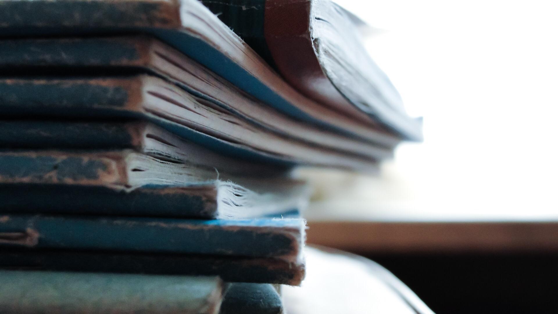 公認会計士試験に独学で受かることは可能か