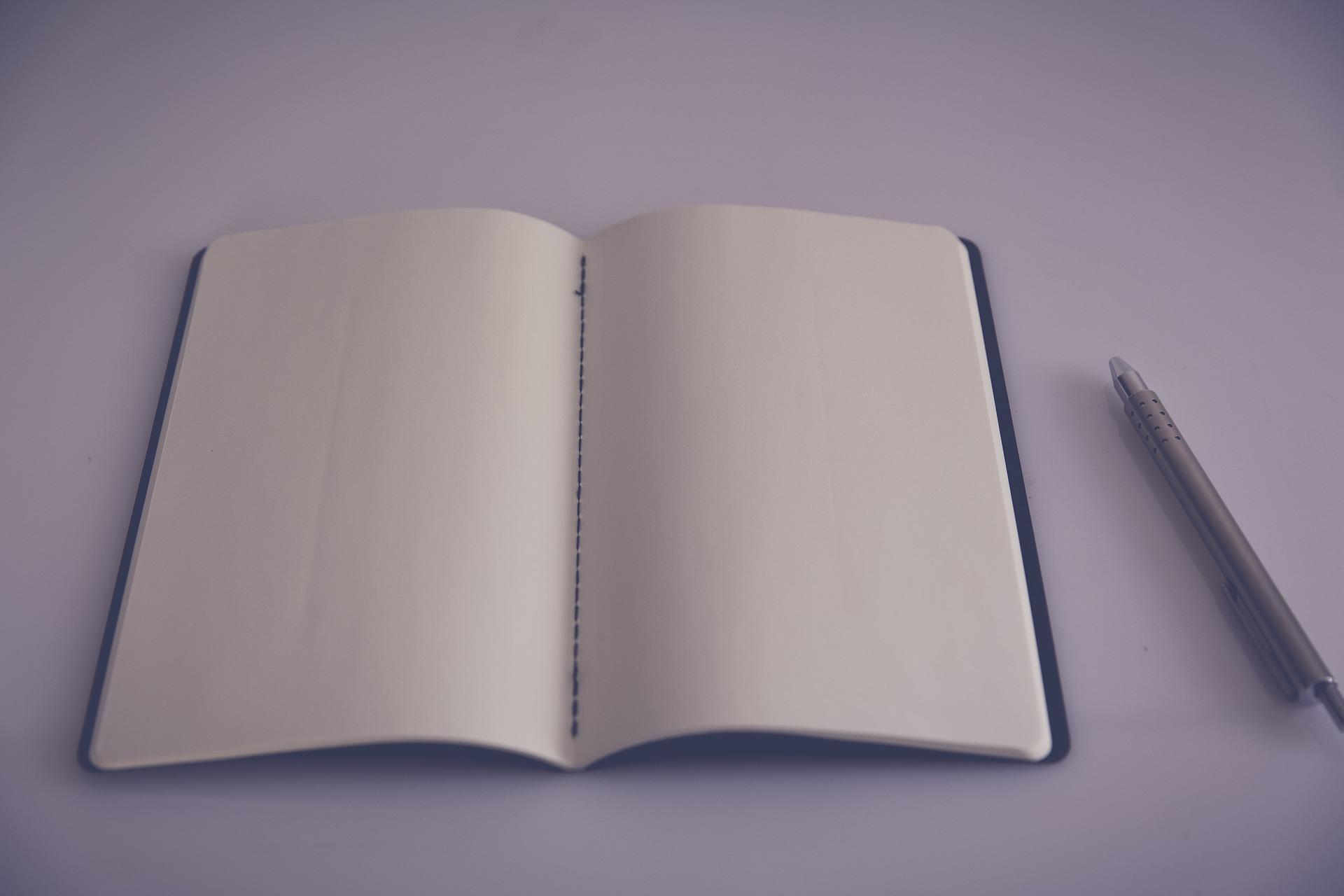 【知識定着の極意】まとめノートの作り方(マインドマップ・マトリクス図)