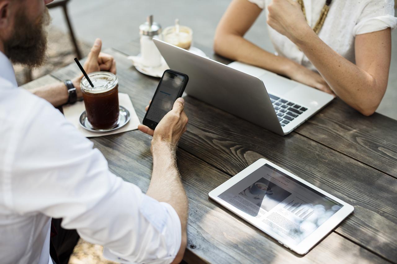 理想のキャリアを作るために、新人会計士のうちからやっておくべき7つのこと