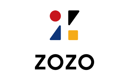 ZOZOは実は赤字とかいうデタラメ記事について