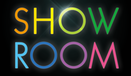 SHOWROOMの経営難は本当なのか?会計士が会計士に反論してみる。